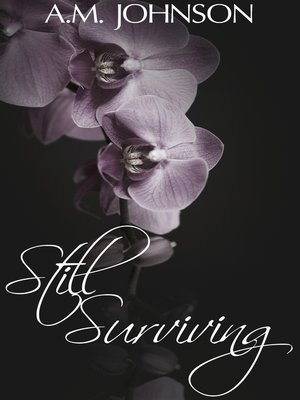 cover image of Still Surviving